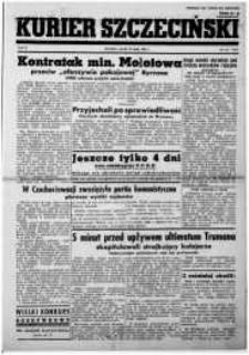 Kurier Szczeciński. R.2, 1946 nr 117