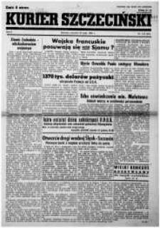 Kurier Szczeciński. R.2, 1946 nr 119