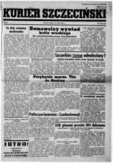 Kurier Szczeciński. R.2, 1946 nr 120