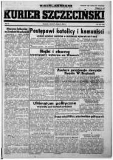 Kurier Szczeciński. R.2, 1946 nr 123