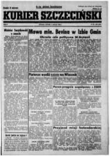 Kurier Szczeciński. R.2, 1946 nr 125