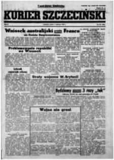 Kurier Szczeciński. R.2, 1946 nr 127