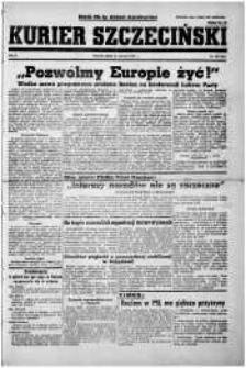 Kurier Szczeciński. R.2, 1946 nr 132