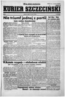 Kurier Szczeciński. R.2, 1946 nr 138