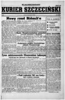 Kurier Szczeciński. R.2, 1946 nr 142