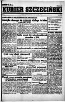 Kurier Szczeciński. R.2, 1946 nr 146