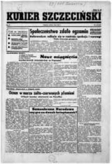 Kurier Szczeciński. R.2, 1946 nr 147