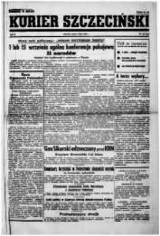 Kurier Szczeciński. R.2, 1946 nr 150