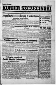 Kurier Szczeciński. R.2, 1946 nr 153