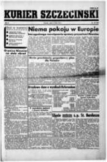 Kurier Szczeciński. R.2, 1946 nr 157