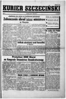 Kurier Szczeciński. R.2, 1946 nr 159