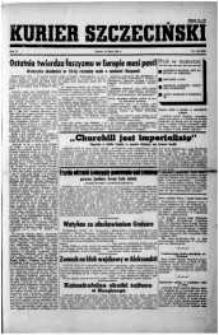 Kurier Szczeciński. R.2, 1946 nr 163