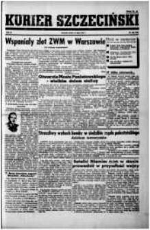 Kurier Szczeciński. R.2, 1946 nr 166