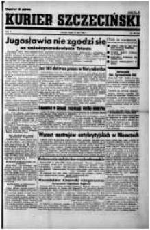 Kurier Szczeciński. R.2, 1946 nr 168