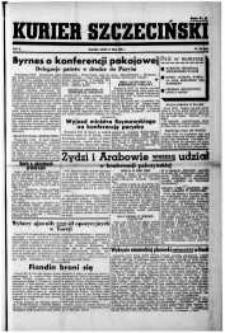 Kurier Szczeciński. R.2, 1946 nr 169