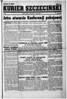 Kurier Szczeciński. R.2, 1946 nr 170