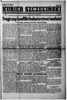 Kurier Szczeciński. R.2, 1946 nr 173