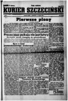 Kurier Szczeciński. R.2, 1946 nr 176