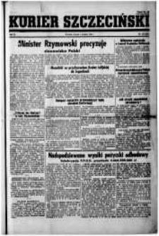 Kurier Szczeciński. R.2, 1946 nr 177