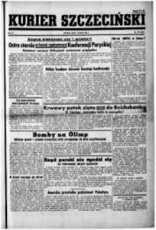 Kurier Szczeciński. R.2, 1946 nr 178