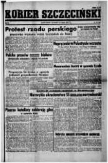 Kurier Szczeciński. R.2, 1946 nr 182
