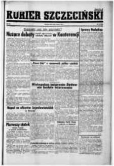 Kurier Szczeciński. R.2, 1946 nr 184