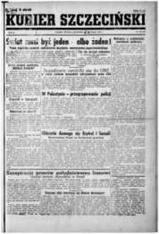Kurier Szczeciński. R.2, 1946 nr 194