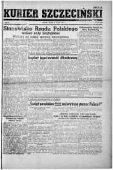 Kurier Szczeciński. R.2, 1946 nr 195