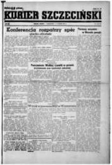 Kurier Szczeciński. R.2, 1946 nr 200