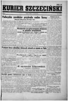 Kurier Szczeciński. R.2, 1946 nr 204