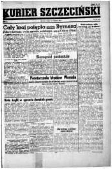 Kurier Szczeciński. R.2, 1946 nr 210