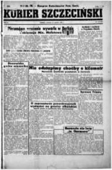 Kurier Szczeciński. R.2, 1946 nr 215