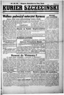 Kurier Szczeciński. R.2, 1946 nr 216