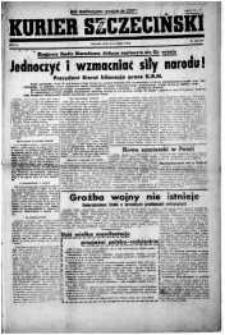 Kurier Szczeciński. R.2, 1946 nr 220