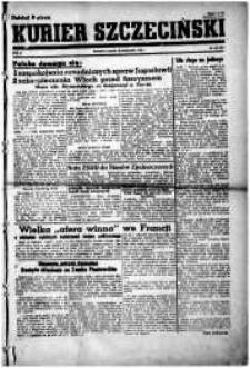 Kurier Szczeciński. R.2, 1946 nr 233