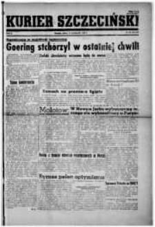 Kurier Szczeciński. R.2, 1946 nr 239