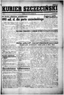 Kurier Szczeciński. R.2, 1946 nr 243