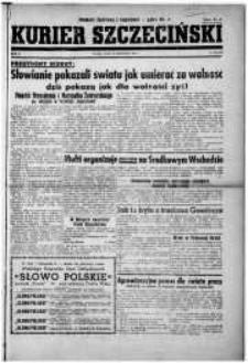 Kurier Szczeciński. R.2, 1946 nr 248