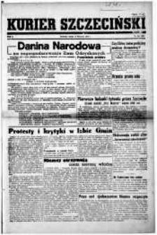 Kurier Szczeciński. R.2, 1946 nr 264