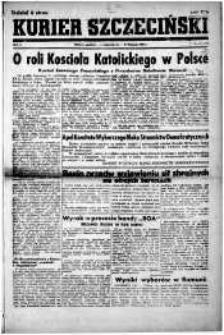 Kurier Szczeciński. R.2, 1946 nr 271