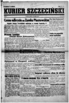 Kurier Szczeciński. R.2, 1946 nr 274