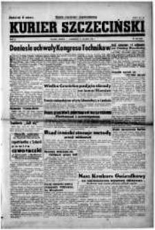 Kurier Szczeciński. R.2, 1946 nr 283