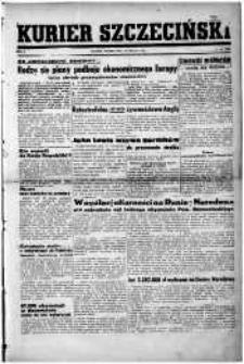 Kurier Szczeciński. R.2, 1946 nr 284