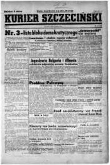 Kurier Szczeciński. R.2, 1946 nr 291