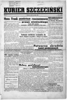 Kurier Szczeciński. R.2, 1946 nr 294