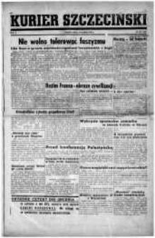 Kurier Szczeciński. R.2, 1946 nr 297