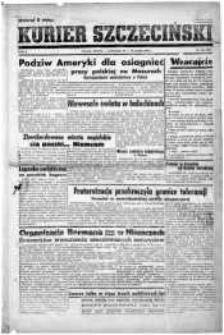 Kurier Szczeciński. R.2, 1946 nr 298