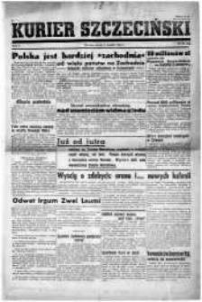 Kurier Szczeciński. R.2, 1946 nr 299
