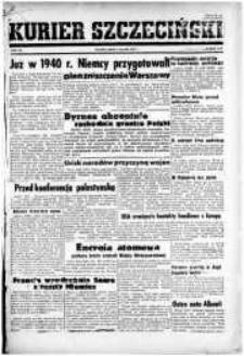 Kurier Szczeciński. R.3, 1947 nr 2