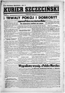 Kurier Szczeciński. R.3, 1947 nr 5